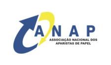 Anap - Associação Nacional dos Aparistas de Papel